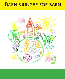Affisch-barn-sjunger-for-barn-web