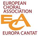 ECA-logo-126x120