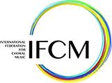 IFCM-logo161x120