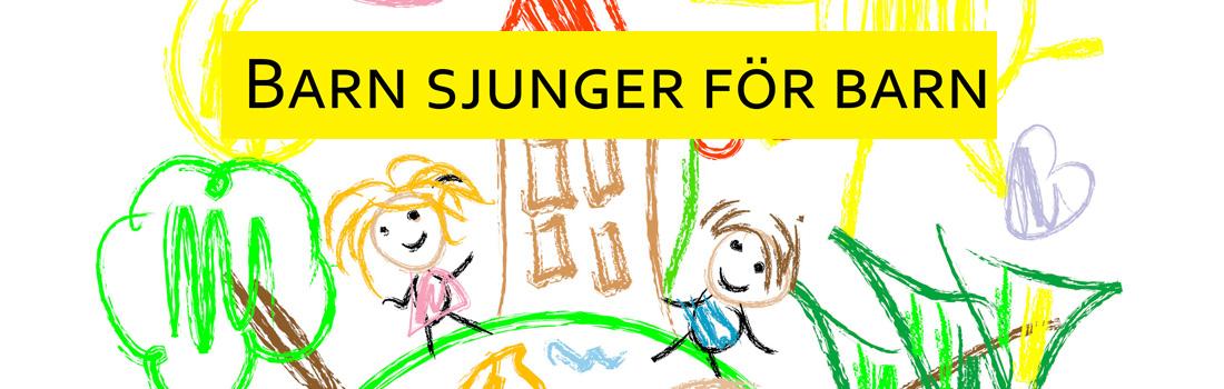 barn-sjunger-for-barn