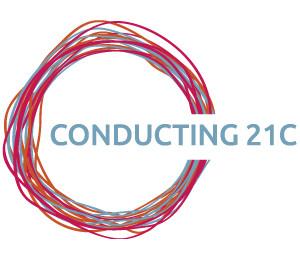 c21c-logo-start