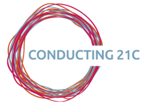 conducting21c-logo