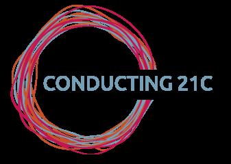 conducting21c-logo