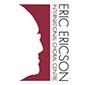 EIC Logotyp