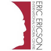 EIC - Eric Ericson International Choral Centre