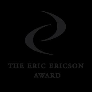 ericericsonaward-logo