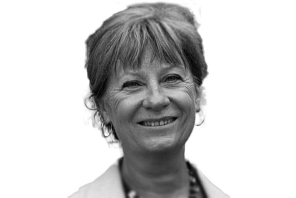 Eva Schöld