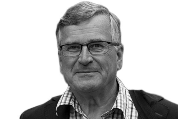 Kettil Skarby
